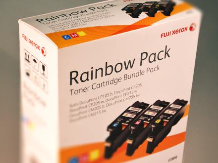 rainbow_pack_grid