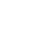 icon-aq_block_5